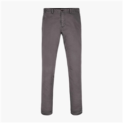 Magnet - Denton Flex Satin Chino by Tommy Hilfiger