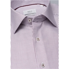 Eterna Lilac - Modern-Fit Shirt