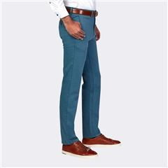 Marco Capelli Ocean - Super Stretch Chinos