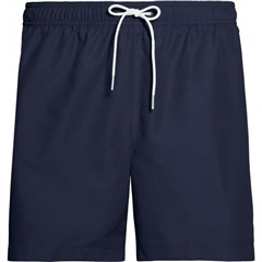 Calvin Klein Navy - Swim Shorts