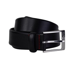 Hugo Boss Black - Gellot Belt