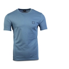 Teal - Tales T-Shirt by Hugo Boss
