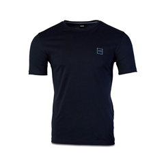 Hugo Boss Blue - Tales T-Shirt