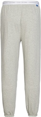 Calvin Klein Lt.Grey - One Lounge Terry Sweatpant