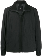 Hugo Boss Black - Ondito Zip-Up Jacket