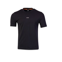 Hugo Boss Black - Tchup Relaxed Fit T-Shirt