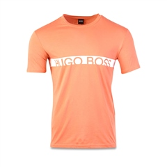 Hugo Boss Peach - Beach T-Shirt