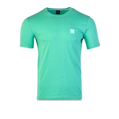 Hugo Boss Green - Tales Tee Ss