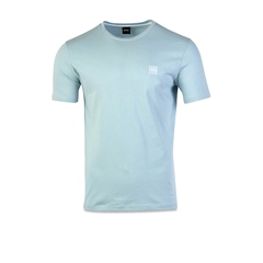 Hugo Boss Light Blue - Tales T-Shirt