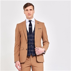 Remus Uomo Sand - Lucian Contrast