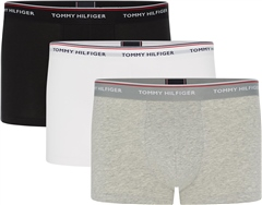 Multi - 3pk Trunk by Tommy Hilfiger
