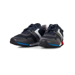 Hugo Boss Navy - Parkour Runner