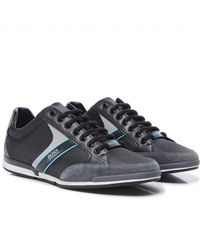 Hugo Boss Black - Saturn Sneaker