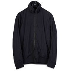 Hugo Boss Black - Zip Jacket