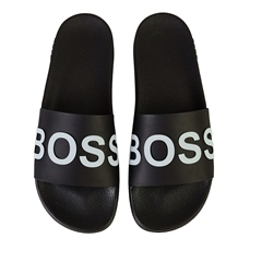 Hugo Boss Black - Bay Slide