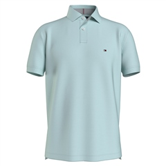 Tommy Hilfiger Mint - 1985 Polo