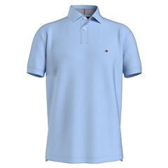 Tommy Hilfiger Light Blue - 1985 Polo