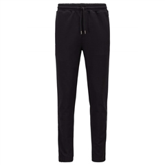 Hugo Boss Black - Hadiko2 Tracksuit Bottoms