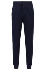 Hugo Boss Navy - Authentic Sweatpants