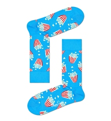 Happy Socks Multi - Popcorn