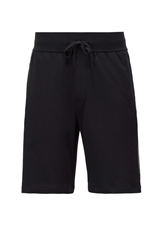 Hugo Boss Black - Authentic Sweatshorts