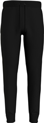 Tommy Hilfiger Black - Modern Essential Sweatpant