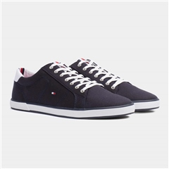 Midnight - Harlow Sneaker by Tommy Hilfiger