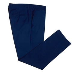 Hugo Blue - Slim Fit Griffin Trousers