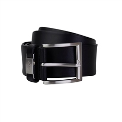 Hugo Boss Black - Connio Belt