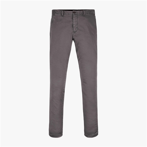 Tommy Hilfiger Magnet - Denton Flex Satin Chino  - Click to view a larger image