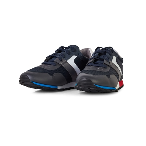 Hugo Boss Navy - Parkour Runner  - Click to view a larger image